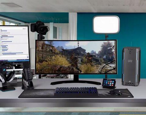 یوپی اس ups برای کامپیوتر